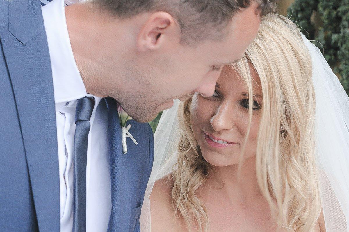 ©Riccardo Bestetti wedding photographer 6