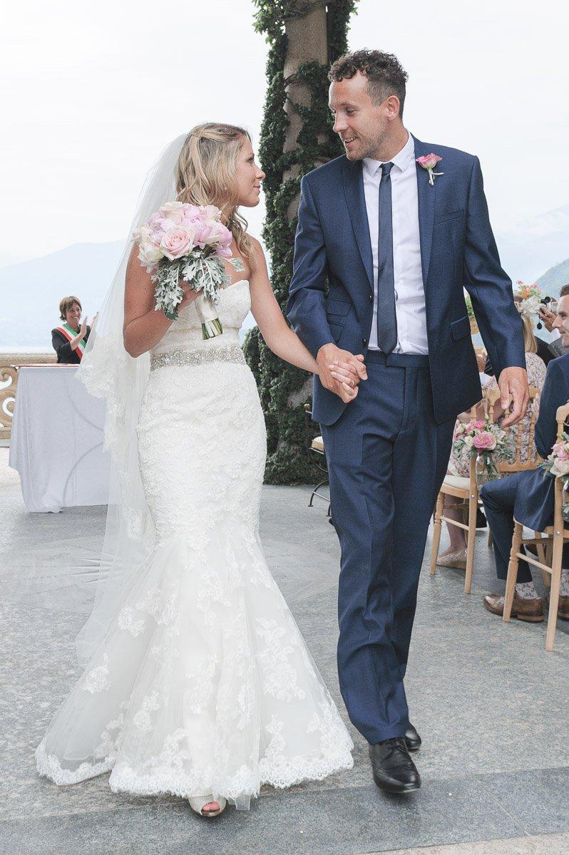©Riccardo Bestetti wedding photographer 8