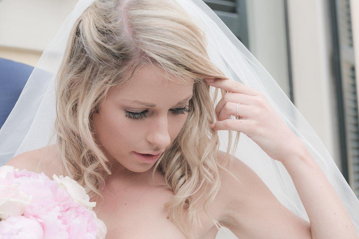 ©Riccardo Bestetti wedding photographer 9