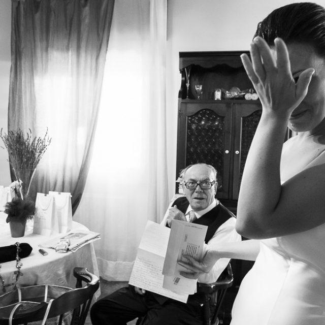 international awards by wedding photography selec